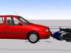 Ricostruzione_dinamica_incidente_impatto_auto-vs_moto