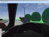 Ricostruzione_dinamica_incidente_vista_abitacolo_auto_