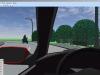 Ricostruzione_dinamica_incidente_vista_abitacolo