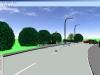 Ricostruzione_dinamica_incidente_vista_moto