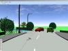 Ricostruzione_dinamica_incidente_vista_moto_con_parametri_M3_04