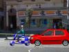 01_Ricostruzione-dinamica_incidente_scenario_reale_in_scala