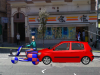 02_Ricostruzione-dinamica_incidente_scenario_reale_in_scala