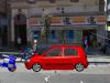 03_Ricostruzione-dinamica_incidente_scenario_reale_in_scala
