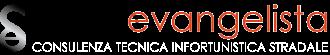 Consulente Infortunistica Stradale| Napoli| Evangelista F.